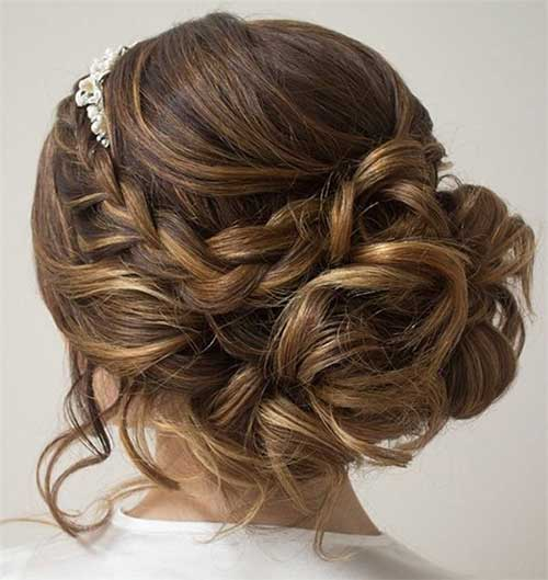 Latest Braided Hairstyles-8