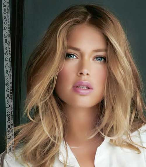 Best Hair Colour Ideas For Blondes Hairstyles Amp Haircuts