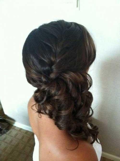 Hair Braided Hairstyles
