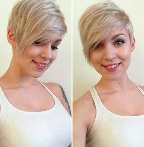 Long Pixie Hairstyles-11