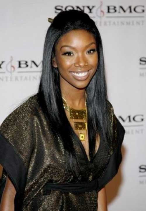 Long Straight Hairstyles-12