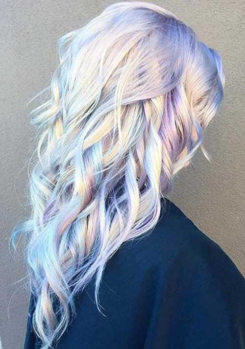 2016 Hair Color Trends-17