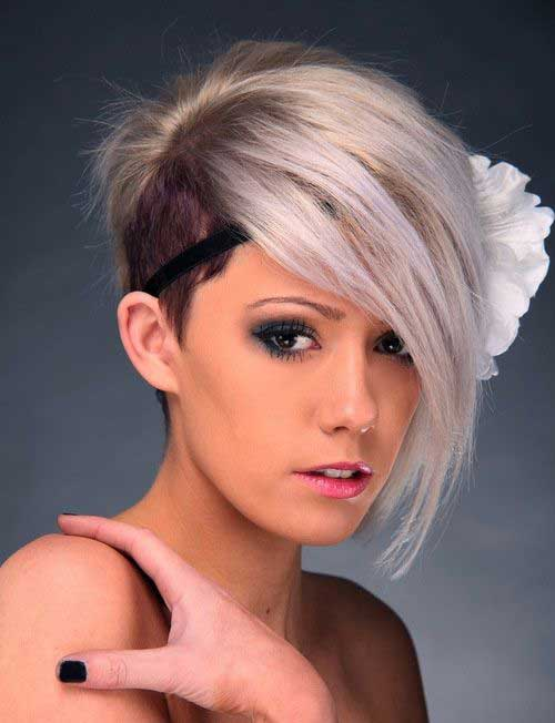 Long Pixie Hairstyles-17