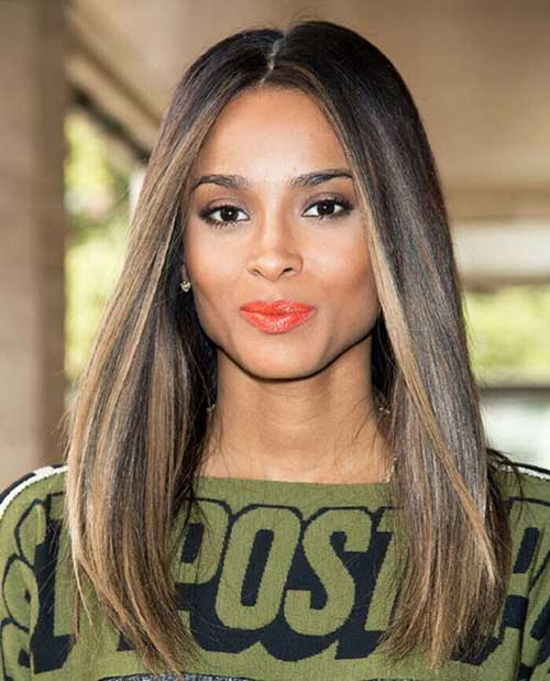 Black Woman Hair Styles-18