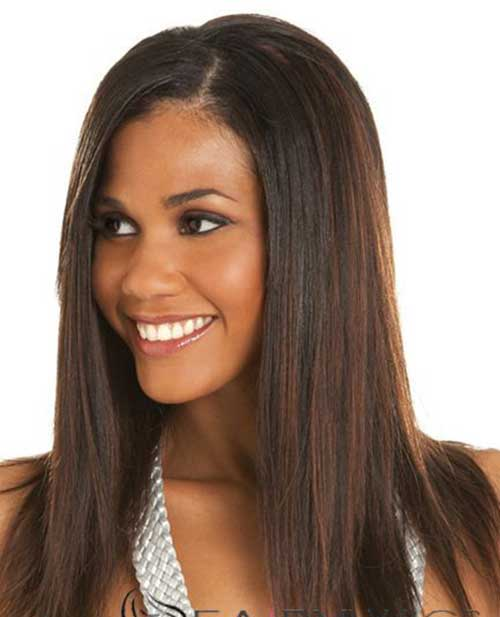 Long Straight Hairstyles-18