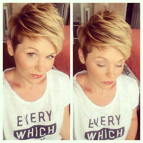 Long Pixie Hairstyles-19