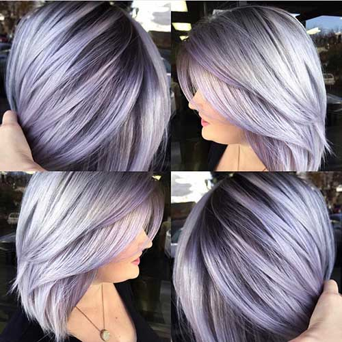 2016 Hair Color Trends-6
