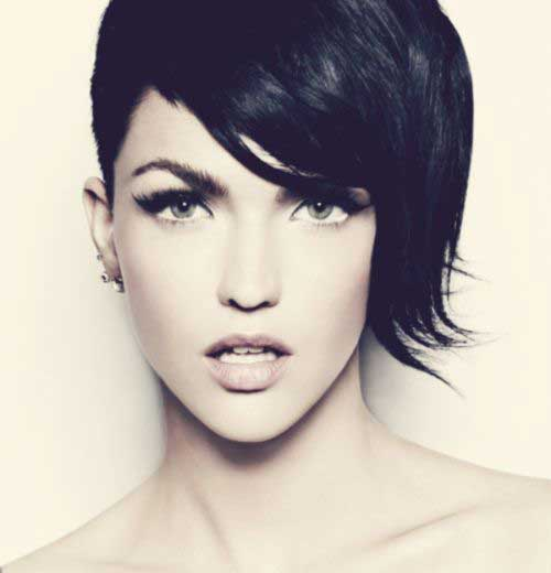 Long Pixie Hairstyles-9
