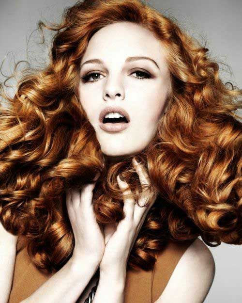 Long Curly Hairstyles-13