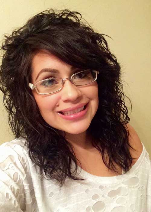 Long Curly Hairstyles-17