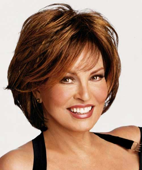 15 Best Ladies Hairstyles Over 50 | Hairstyles & Haircuts