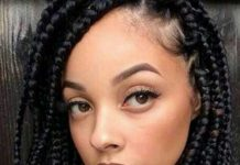 Best Braids Hairstyles for Black Women