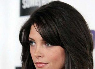 Best Haircuts for Thick Hair 2014