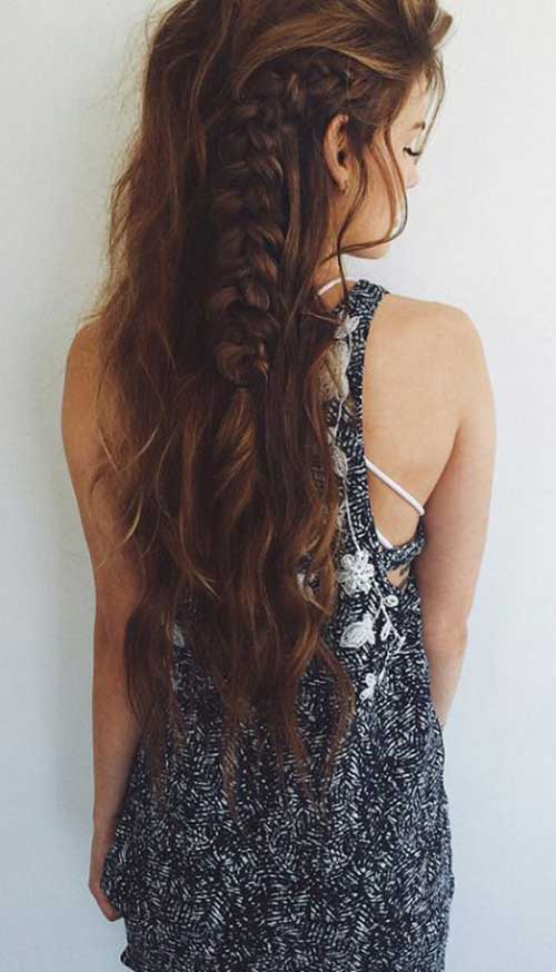 Braided Hairstyles-11
