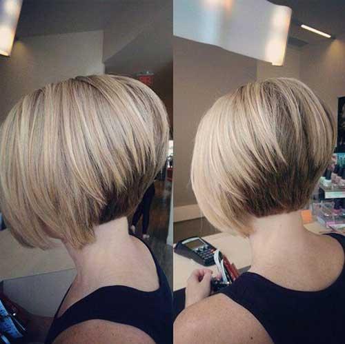 Hairdos for Straight Hair-11