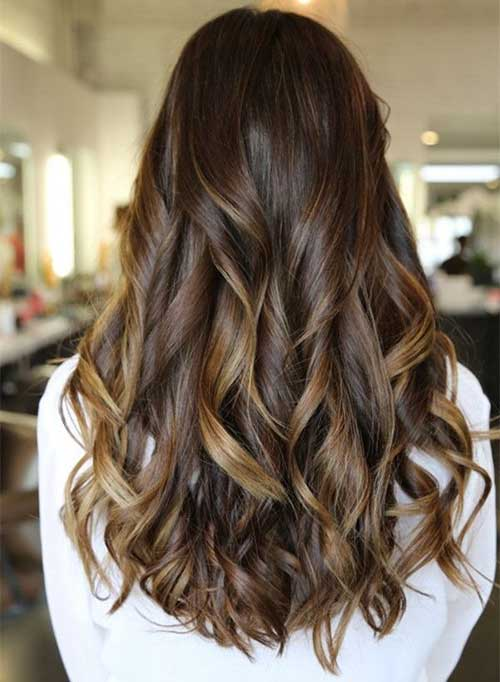 Long Hairstyles-11