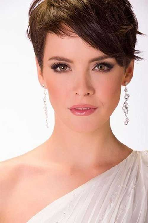 Long Pixie Haircuts-12