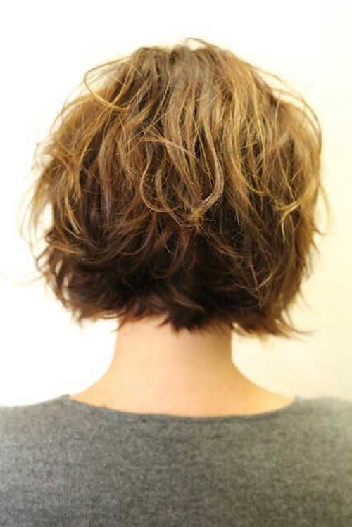 Short Bob Haircuts-12