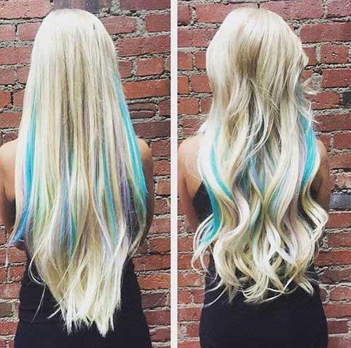 Hair Color Ideas-14