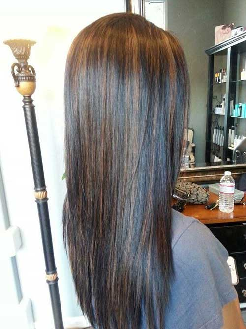 Long Hairstyles-14