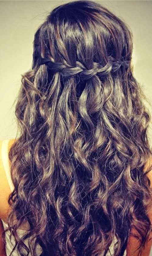 Braided Hairstyles-15