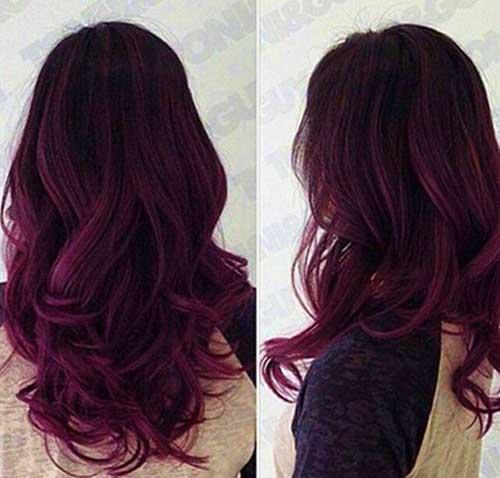 Hair Color Ideas-17