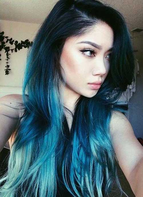 Hair Color Ideas-19