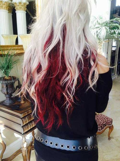 Hair Color Ideas-20