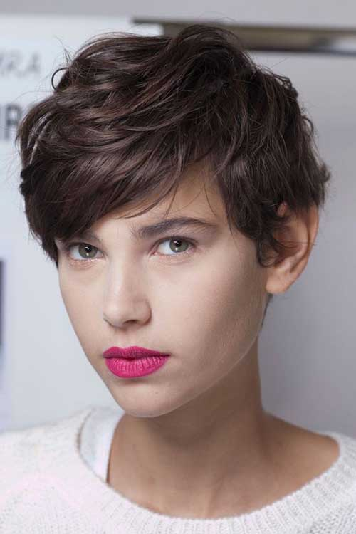 Long Pixie Haircuts-6