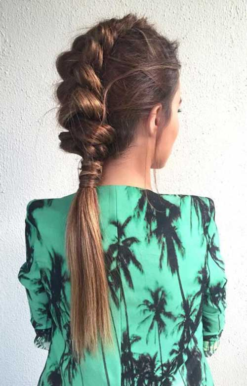 Braided Hairstyles-7