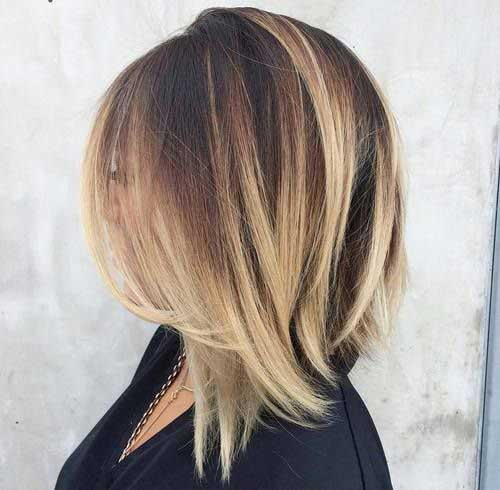 Hair Color Ideas-8