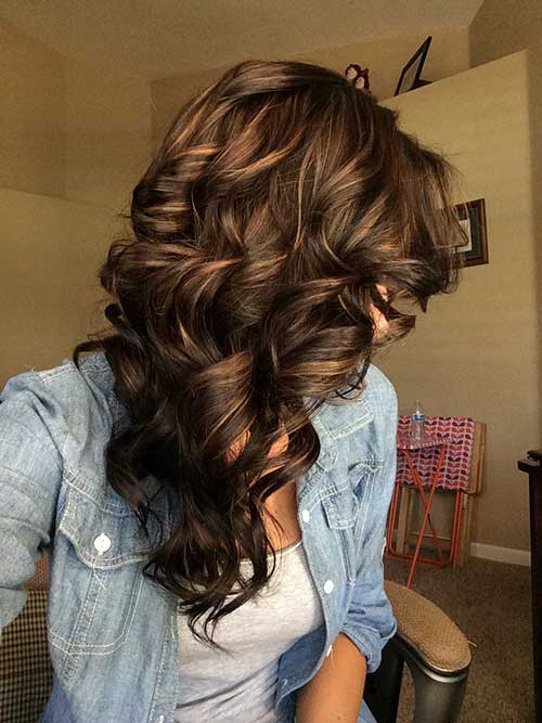 Long Hairstyles-9