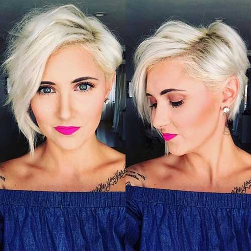 Long Pixie Haircuts-9