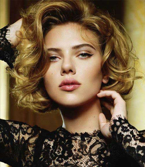 Best Haircuts Oval Face Hairstyles