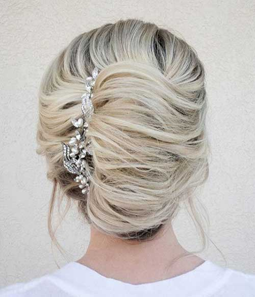 Best French Hair Knot