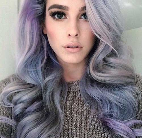 Hairstyles And Color For 2017 : Hairstyles Trends 2015 - 2016 Hairstyles & Haircuts 2016 - 2017