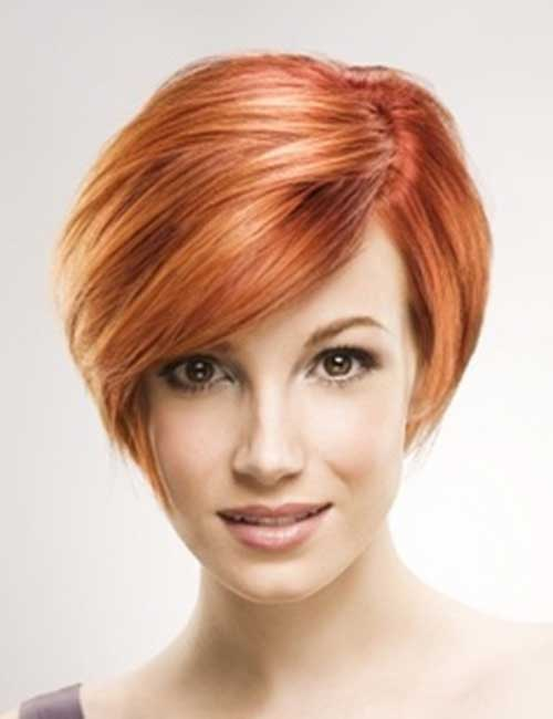20 Best Hairstyles for Women with Long Faces | Hairstyles