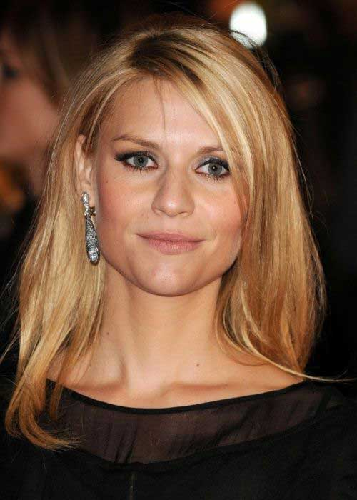 20  Hair Styles for Long Thin Hair  Hairstyles \u0026 Haircuts