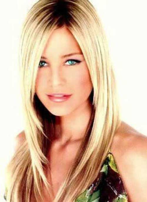 20 long layered straight hairstyles hairstyles haircuts 2016 layered hairstyles for long straight hair urmus Images