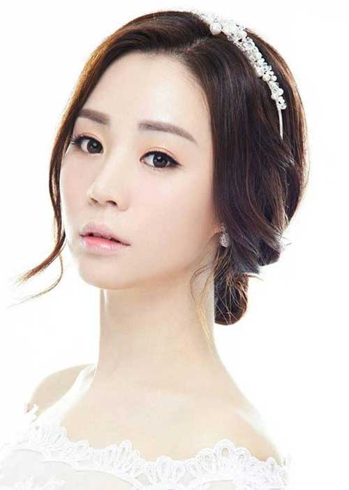 15 latest korean hairstyle 2014 hairstyles amp haircuts