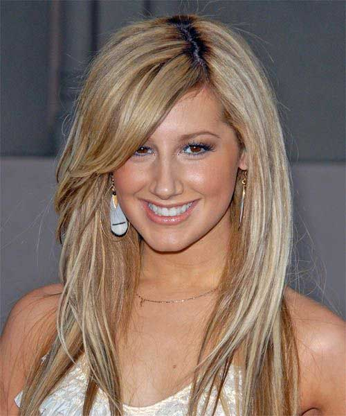 Best Layered Hairstyles for Long Thick Hair