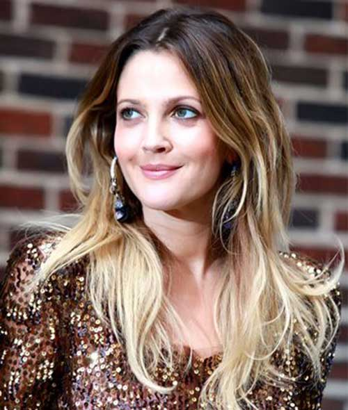 Lovely Hairstyles 2015