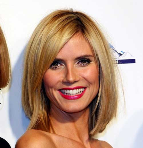 Styles For Fine Hair Captivating 10 Hairstyles For Women With Fine Hair  Hairstyles & Haircuts .