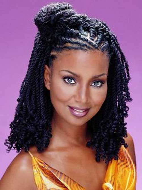 African Hairstyle Pictures-10