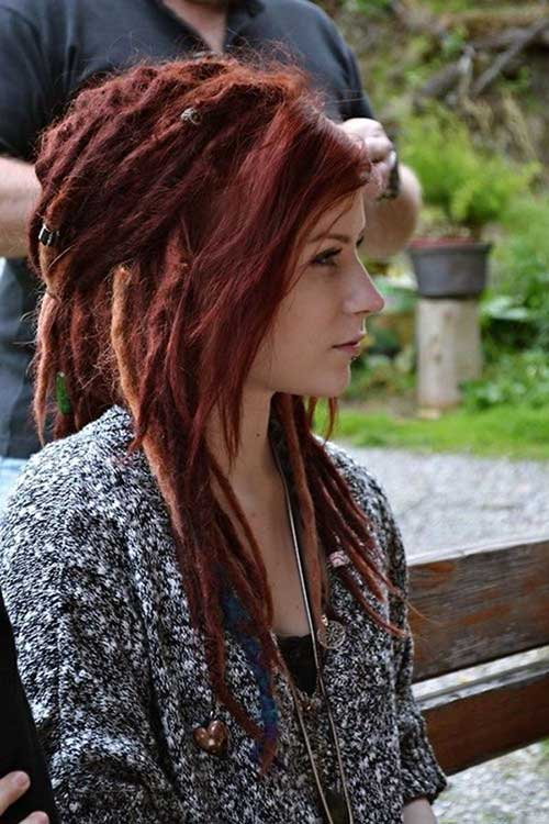 Cool Hairstyles Women-11