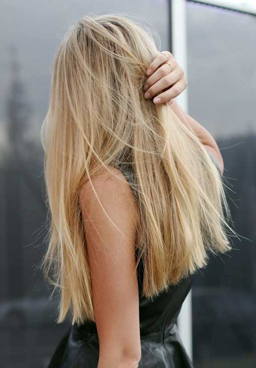 Haircut Ideas Long Hair-11