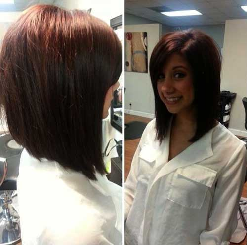 Medium Long Length Hairstyles-11