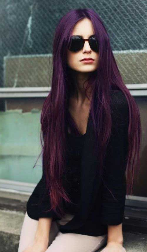 Cool Hairstyles Women-12