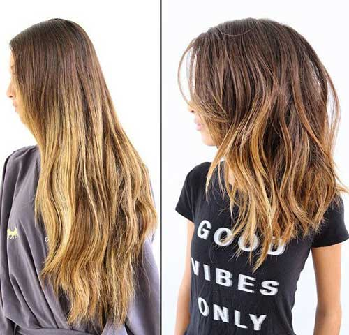 Haircut Ideas Long Hair-12