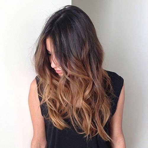 Ombre Hair Colors-12